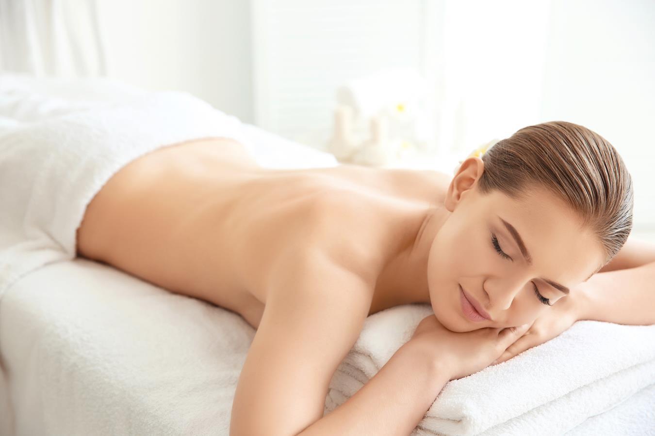 Ajurvedinis KERALOS masažas - Viso kūno masažas - Biržai