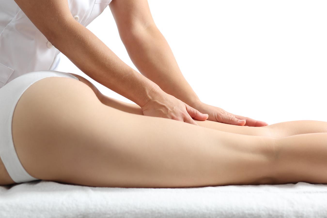 Chiroplastinis masažas - viso kūno masažas - Biržai